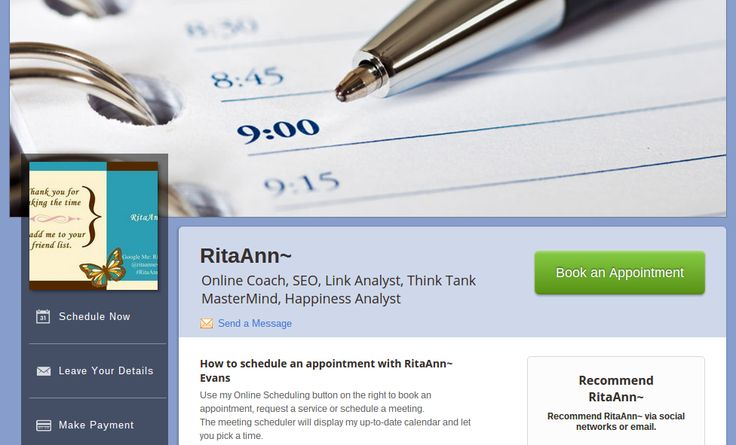 Online Consultant RitaAnn~  http://ghomies.com/private-sessions-with-ritaann/  #seniors #at-home-moms #dads