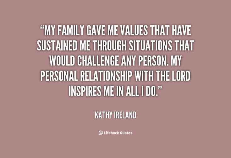 Kathy Ireland Quotes. QuotesGram