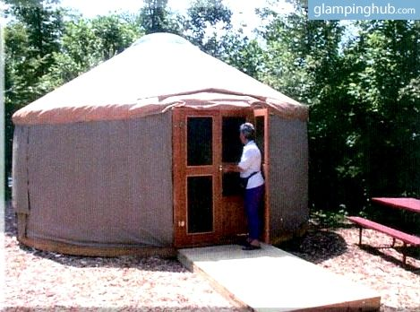 17 best images about affordable luxury glamping on for Oregon state parks yurts and cabins