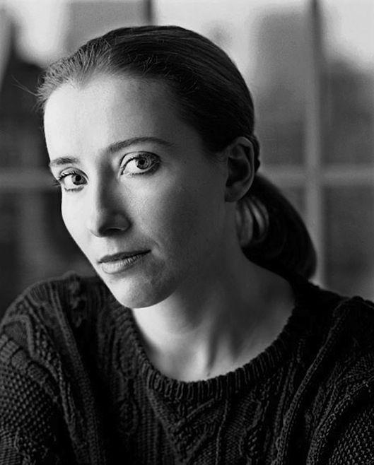 (Reenee Gwaltney) Emma Thompson