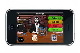 Australian players of being able to be played from a handheld device, and as such is a game that can be played. Poker mobile will give great gaming experience to the players. #pokermobile https://mobilepokerau.com.au/mobile/