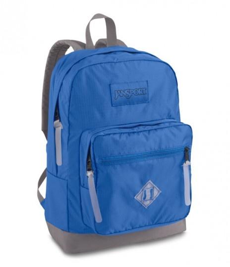 JanSport #backpack