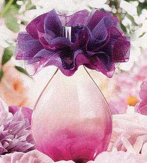 Avon flor violeta perfume. The newest scent for ladies.  light and floral. Order online anytime at http://aaustin-hanson.avonrepresentative.com/