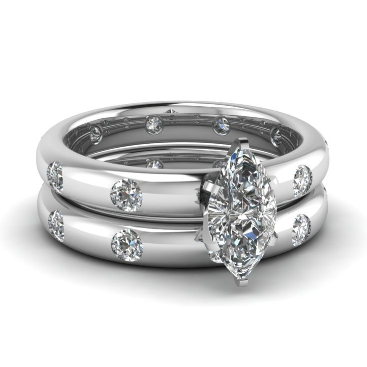 Marquise Ring Bands: 17 Best Ideas About Marquise Wedding Rings On Pinterest