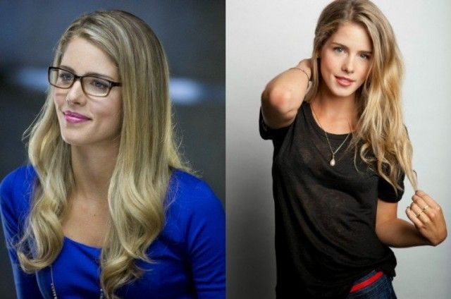 15 Nerdy TV Characters Who Are Babes In Real Life. #nerd #nerdy #geek #geeky #babe #babes #sex #sexy #omg #wtf #celebrities #celebrity #girl #girls #viral #movies #tv #shows #film #actress #actors