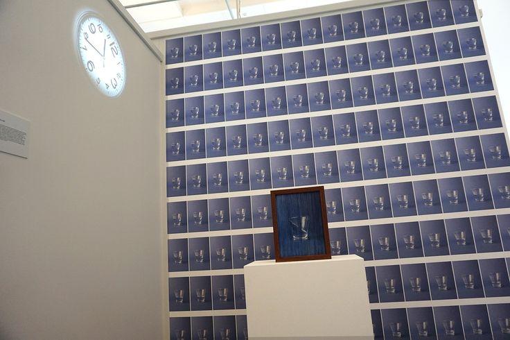"""Substance of time and space"", Alexandra Hunts at #FoamTalentLondon #Exhibition Beaconsfield Gallery Vauxhall #Londo #Photography #Fotografía #Arte #Art #ConteporaryArt #ArteContemporáneo #Arterecord 2017 https://twitter.com/arterecord"
