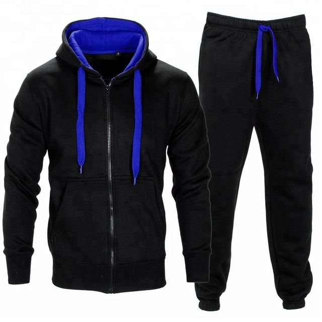 Source 2018 Latest Design Mens Tracksuits Sports Track Suits on  m.alibaba.com da153e9b0