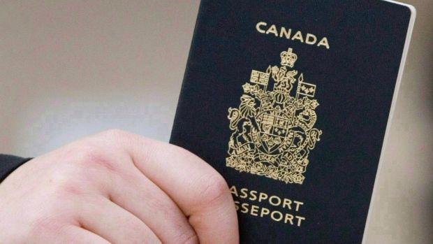 A hike in passport fees has turned out to be a cash cow for the federal government, but Canadians won't be getting any cash back as a result.