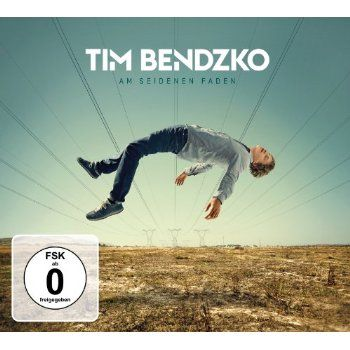 The 25 Best Tim Bendzko Songs Ideas On Pinterest