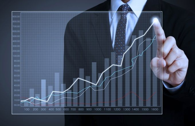 Investopedia explains the five most talked about indices and what makes them all different.