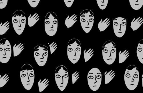 Emma Watson Interviews Persepolis Author Marjane Satrapi
