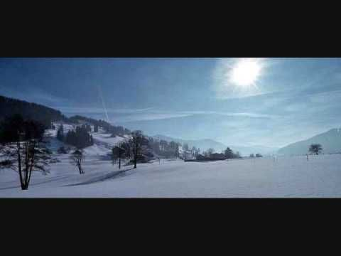Winter Song-- Ingrid Michaelson & Sara Bareillis