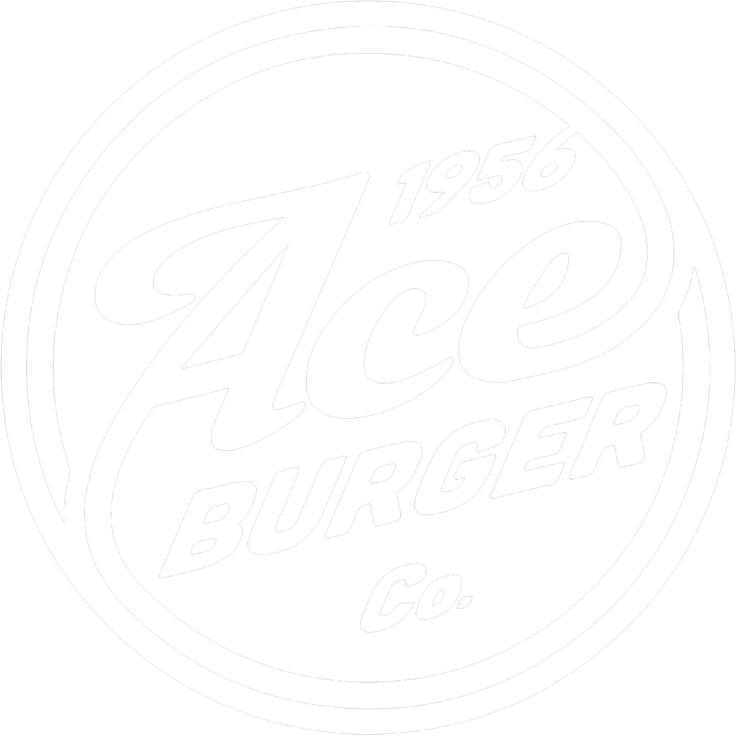 Ace Burger Company - 2605 Agricola Street, Halifax, Nova Scotia, Canada
