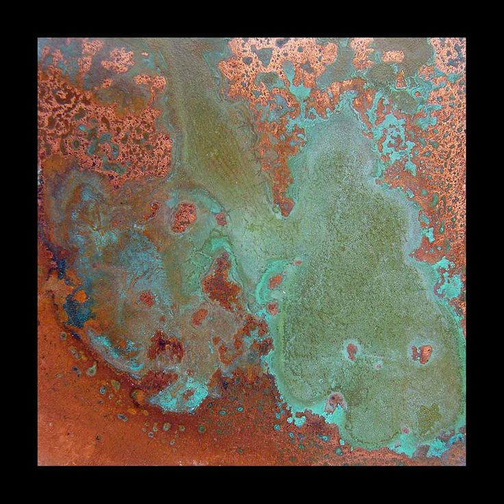 1000 Images About Copper Amp Verdigris On Pinterest