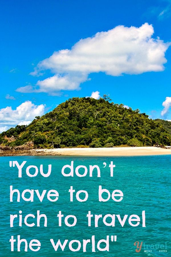 Explore The World Quotes 348 Best Wanderlust Images On Pinterest  Viajes Inspirational .