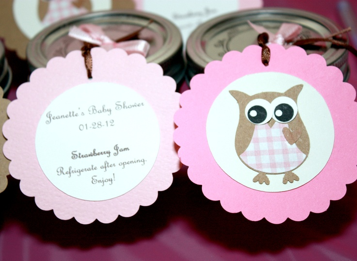 216 Best Owl Baby Shower Ideas Images On Pinterest Owls Birthdays