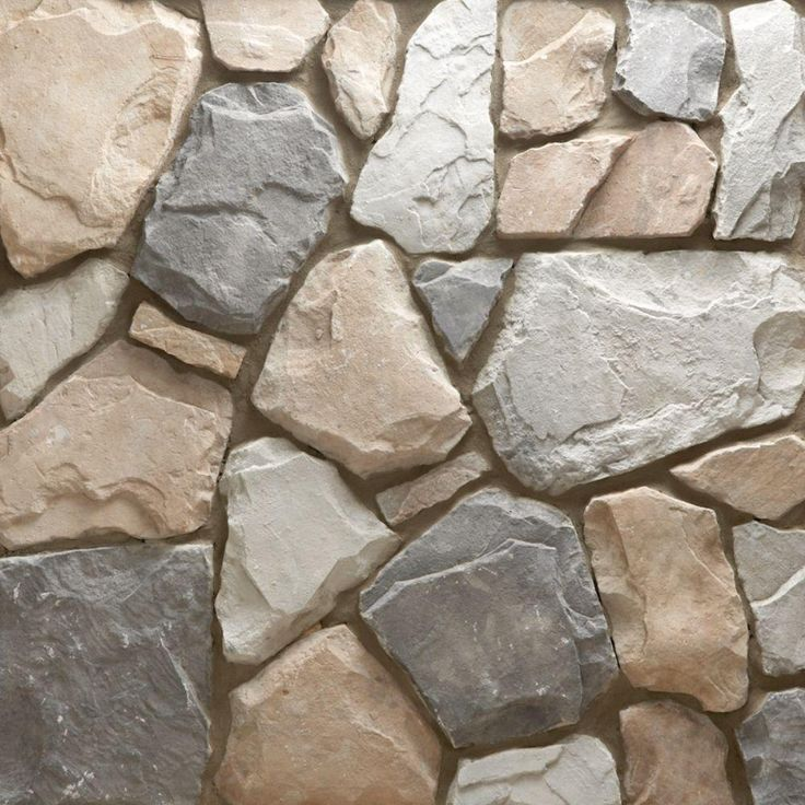 Best 25 Manufactured Stone Ideas On Pinterest Manufactured Stone Veneer Diy Exterior Stone