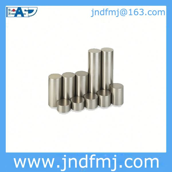 ASTM Distance / Area-Amplitude Blocks(10 of set): USD880/set with your Logo, Email: jndfmj@163.com