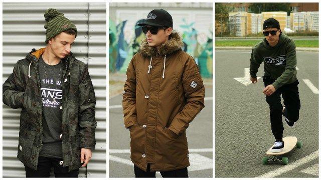 Ghid+pentru+zile+ploioase:+haine+waterproof