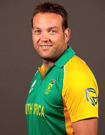 It was right time to retire, says Jacques Kallis!