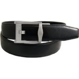 Dockers Men's Dockers 35Mm Comfort Click To Fit Belt (Apparel)By Dockers