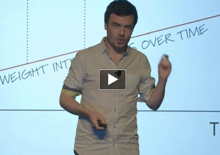Facebook Paul Adams  Incredible Video Explains The History Of Social And Why Facebook Is The Future