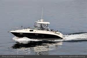 Kiralık sürat teknesi