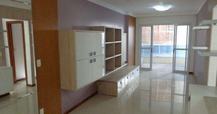 Master Imóveis - Apartamento para Aluguel em Vila Velha