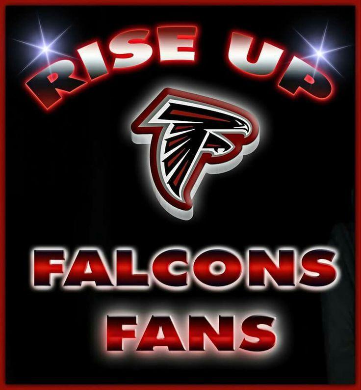 Falcons Atlanta Falcons Football Atlanta Falcons Cheerleaders Atlanta Falcons Wallpaper