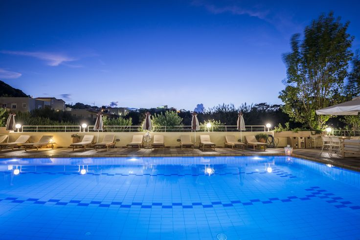 How about a nice refreshing dip at dusk? Welcome the warm summer evenings with a nice swim in our pools. https://www.oscarvillage.com/hotel-pools  #Oscar #OscarHotel #OscarSuites #OscarVillage #OscarSuitesVillage #HotelChania #HotelinChania #HolidaysChania #HolidaysinChania #HolidaysCrete #HolidaysAgiaMarina #HotelAgiaMarina #HotelCrete #Crete #Chania #AgiaMarina #VacationCrete #VacationAgiaMarina #VacationChania