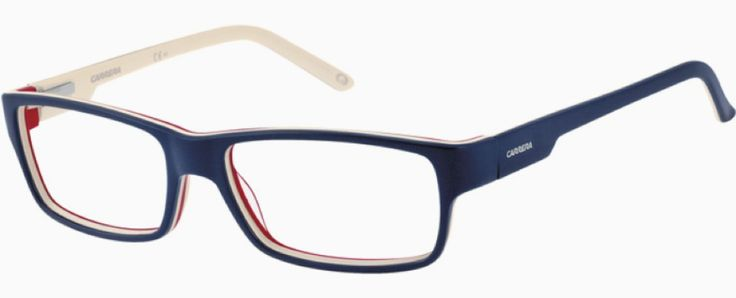 CARRERA CA 6183 #Carrera #Gafas #GafasGraduadas #GafasDeVista #Hombre #EyeLenses #EyeGlasses #Eyewear #Man
