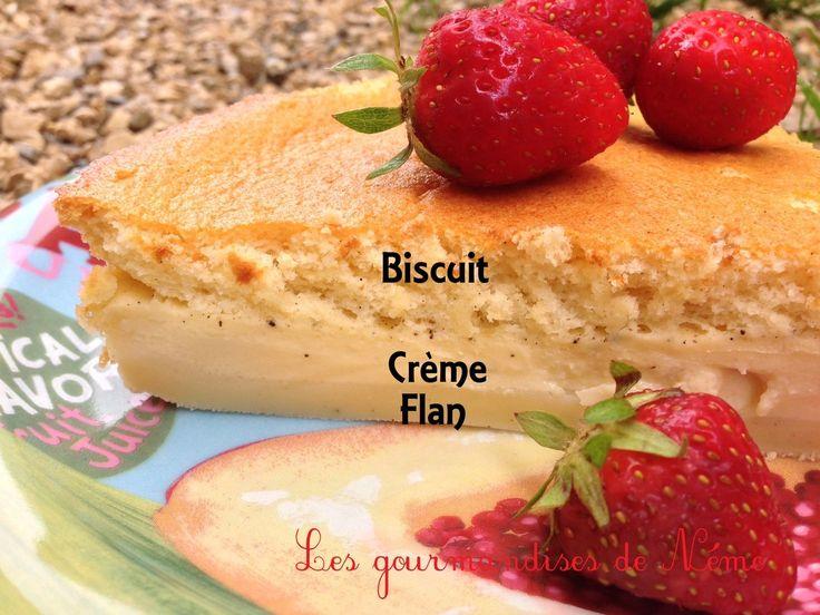 22 best Gâteaux humides images on Pinterest Caramel, Salt water