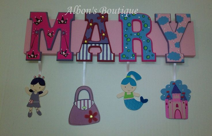 baby name craft ideas country madera painting baby ideas c m p 3411