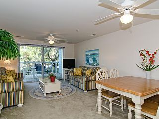 Beautiful+condo+located+next+to+indoor+recreation+center+and+tennis+courts+++Vacation Rental in Coastal North Carolina from @homeaway! #vacation #rental #travel #homeaway