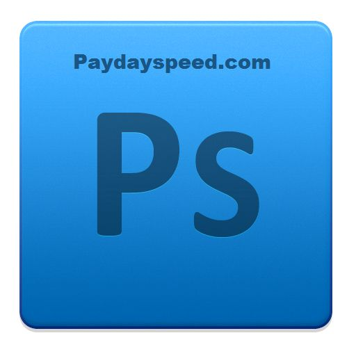 Payday loans fast bad credit image 2