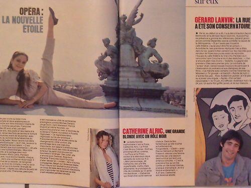 Gerard-Lanvin-Coluche-Vartan-Tele-7-Jours-de-1983