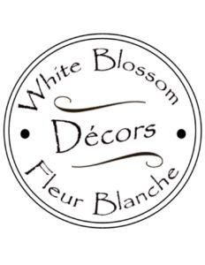 #homedecor #pillows #designideas #decor #livingroom #bedroom #giftideas