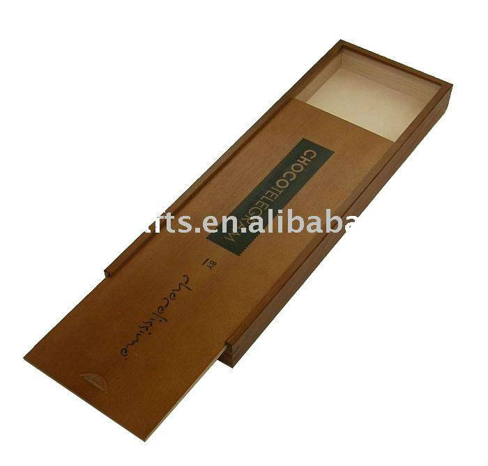 Natural Color Wholesale Wooden Gift Box - Buy Wooden Gift Box,Wooden Box For Gift,Wood Gift Boxes Wholesale Product on Alibaba.com