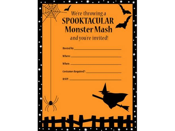 144 best Halloween - Stationery images on Pinterest