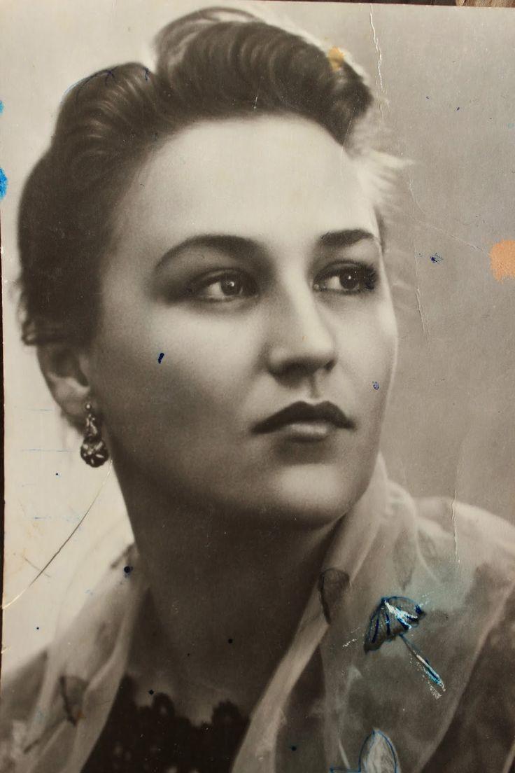 нонна мордюкова фото в молодости каталоге представлен