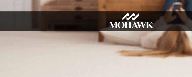 Mohawk SmartStrand Carpet Review - https://www.carpet-wholesalers.com/mohawk-smartstrand-carpet-review/