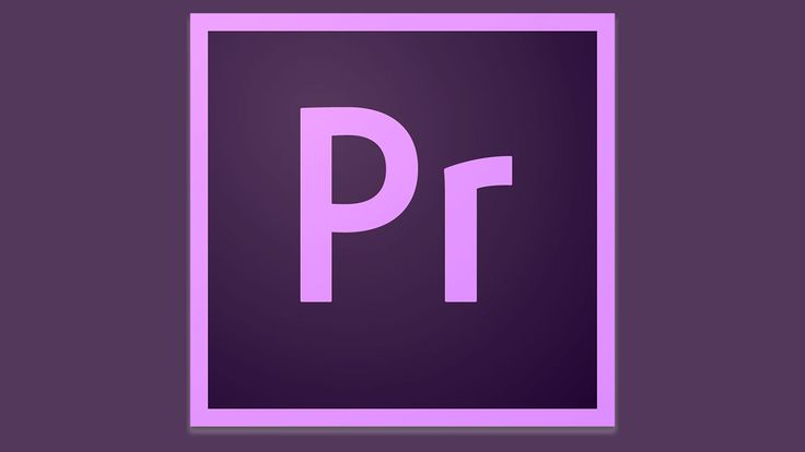 Realizza video di grande impatto con #Adobe #Premiere, lo strumento leader nella produzione video. Puoi lavorare su desktop e dispositivi mobili per elaborare qualsiasi contenuto multimediale nel suo formato nativo e creare produzioni professionali con colori brillanti per il cinema, la televisione ed il web. Scopri la soluzione Single App su Graphiland.it