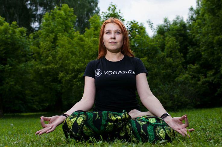 Школа йоги YogaSutra в Москве на Ленинском – это место, где вы можете приобщиться к одному из самых древнейших на планете практик саморазвития, самопознания и самосовершенствования – йоге.