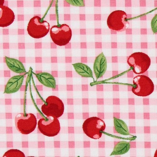 17 Best images about Cherries on Pinterest | Cherry cookies, Dish ...