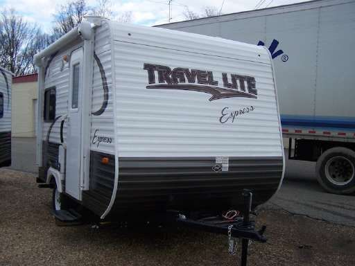 New or Used RVs for sale by owner or by dealer  Find or sell makes like  Itasca  Fleetwood  Winnebago or Airstream RVs. 89 best Glamping images on Pinterest   Glamping  Travel trailers