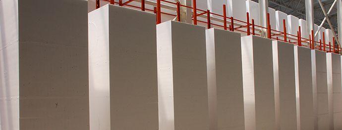 Asmolen http://www.hekimyapi.com/hekimpor/detay-urun/Asmolen/64/72/0