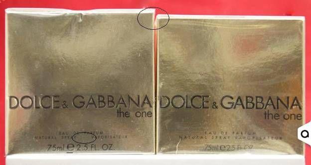 Dolce Gabbana The One — отличия оригинальных духов от подделки.   Dolce Gabbana The One – уникальный аромат для уникальной женщины. Номер один в коллекции фруктово-цветочных композиций. Каждая женщина, носившая этот утонченный букет, считает, что он создавался специально для нее. Наравне со всеми ароматами Dolce Gabbana, эта необыкновенная композиция несет в себе золотую роскошь, чарующее обаяние, дарит ощущение значимости своей обладательнице.    #духи #парфюмерия