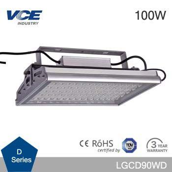 Leading Led manufacturer in China|LED Street Light|High Bay Light|Ceiling Light|Flood Light-Hongjie Electronics http://www.vce-electronics.com/