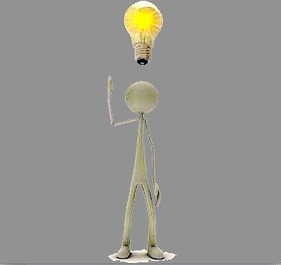 Energiesparleuchten und viele andere Leuchten sowie LED Leuchten günstig online bei Lampenonline kaufen.