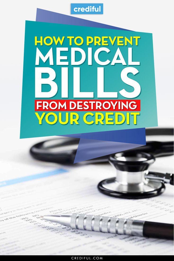 #destroying #damaging #worried #medical #prevent #medi